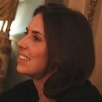Chiara Sabelli