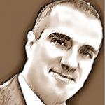 Davide Pirino