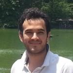 Damian Eduardo Taranto