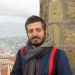 Daniele Regoli