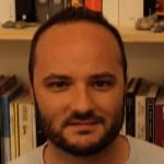 Giacomo Bormetti