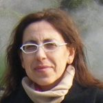 Maria Elvira Mancino