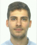 Alessandro Bondi