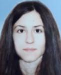 Ioanna Yvonni Tsaknaki